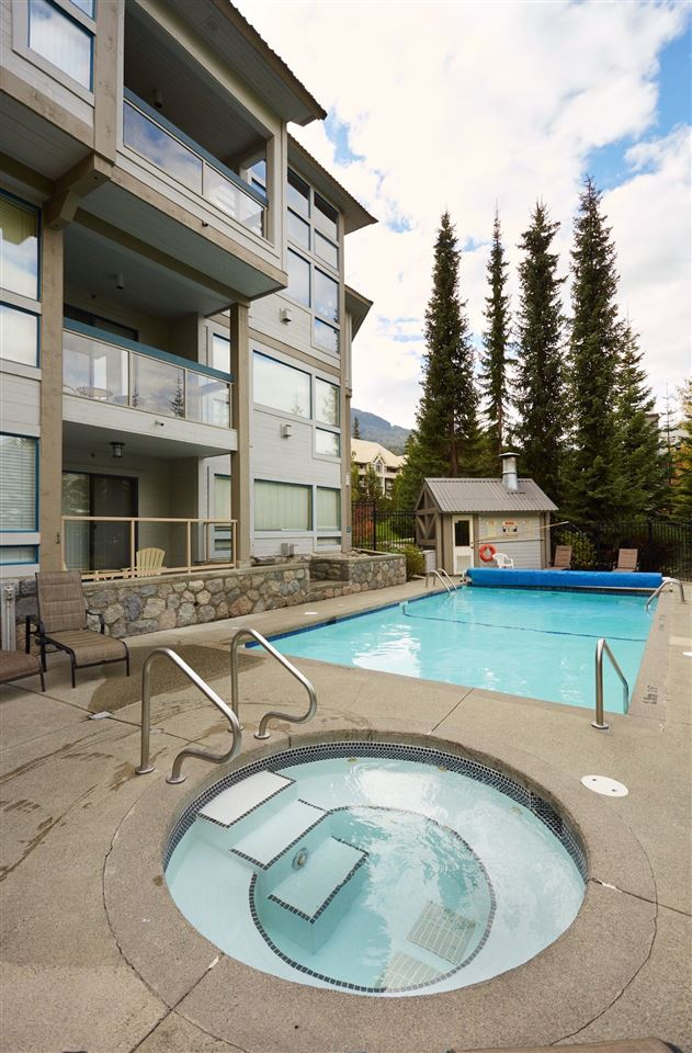 329 4905 SPEARHEAD PLACE - Benchlands Apartment/Condo for sale, 2 Bedrooms (R2158769) #13