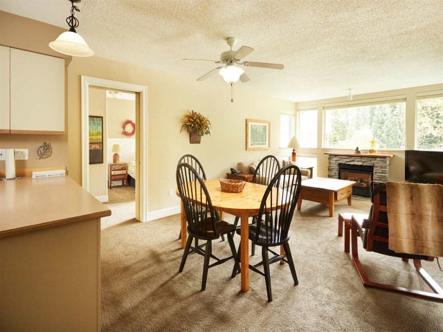 329 4905 SPEARHEAD PLACE - Benchlands Apartment/Condo for sale, 2 Bedrooms (R2158769) #2