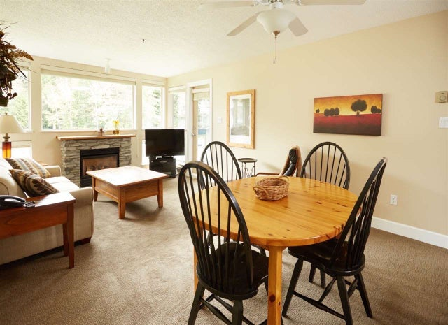 329 4905 SPEARHEAD PLACE - Benchlands Apartment/Condo for sale, 2 Bedrooms (R2158769) #3