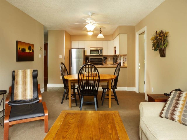 329 4905 SPEARHEAD PLACE - Benchlands Apartment/Condo for sale, 2 Bedrooms (R2158769) #5
