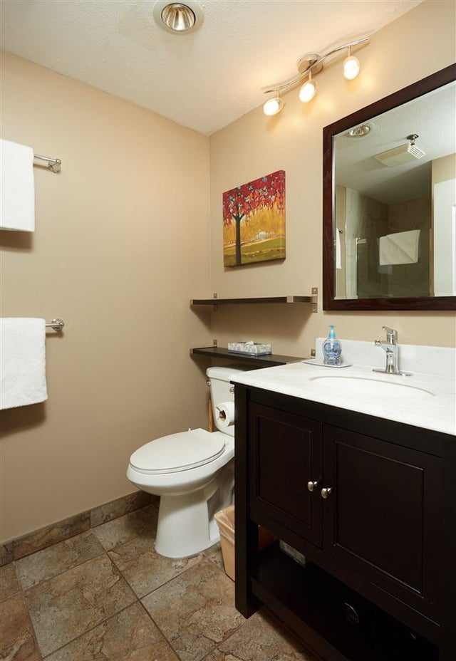 329 4905 SPEARHEAD PLACE - Benchlands Apartment/Condo for sale, 2 Bedrooms (R2158769) #9