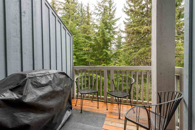 30 4661 BLACKCOMB WAY - Benchlands Townhouse for sale, 4 Bedrooms (R2160870) #4