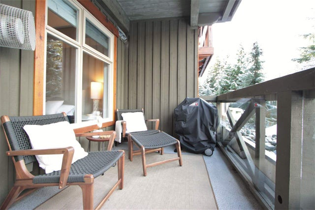 211 4660 BLACKCOMB WAY - Benchlands Apartment/Condo for sale, 1 Bedroom (R2227132) #12