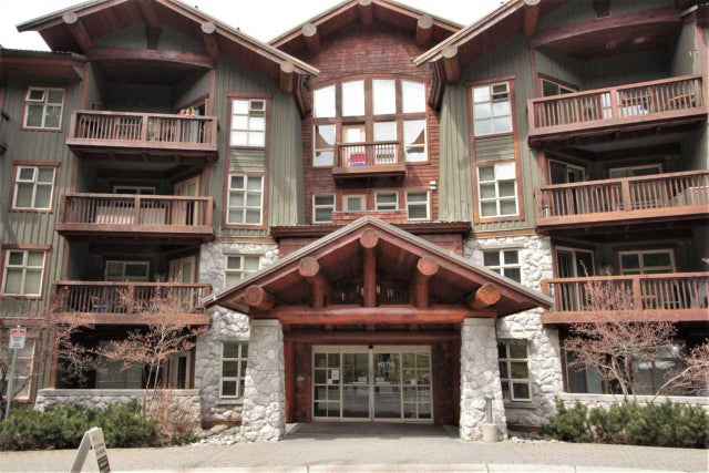 211 4660 BLACKCOMB WAY - Benchlands Apartment/Condo for sale, 1 Bedroom (R2227132) #13