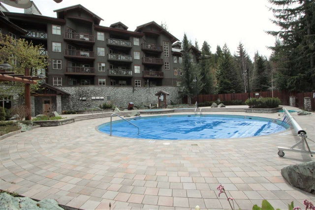 211 4660 BLACKCOMB WAY - Benchlands Apartment/Condo for sale, 1 Bedroom (R2227132) #17