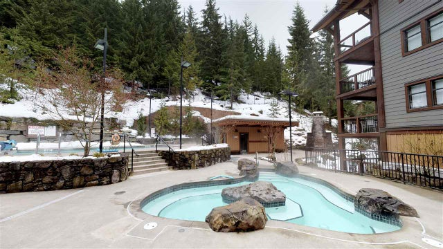 102D 2020 LONDON LANE - Whistler Creek Apartment/Condo for sale, 2 Bedrooms (R2328378) #19