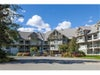 329 4905 SPEARHEAD PLACE - Benchlands Apartment/Condo for sale, 2 Bedrooms (R2158769) #1